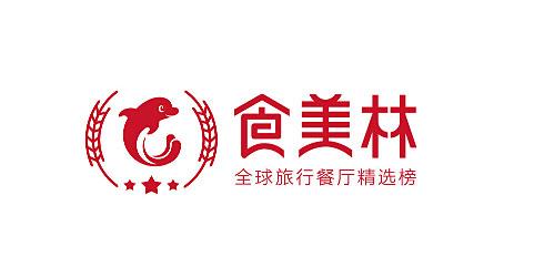 logo logo 标志 设计 矢量 矢量图 素材 图标 490_232