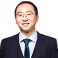 劲旅网 中国旅游财经新媒体